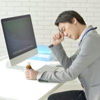 IT便利屋 Windows10 アップデートする必要がある?